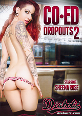 Co-Ed Dropouts 2 Download Xvideos