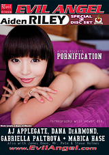 Pornification Download Xvideos182829