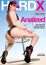 Analized Download Xvideos182848