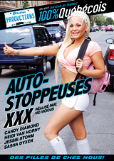 Auto-Stoppeuses XXX Download Xvideos182851