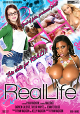 Real Life 4 Download Xvideos