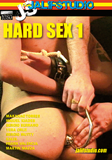 Hard Sex Xvideo gay