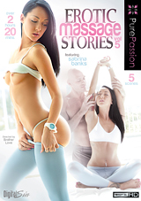 Erotic Massage Stories 5 Xvideos