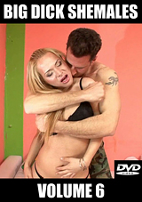 Big Dick Shemales 6 Download Xvideos183212