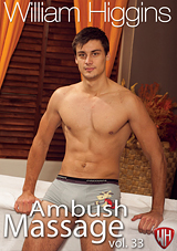 Ambush Massage 33 Xvideo gay