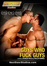 Guys Who Fuck Guys Xvideo gay