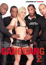 Planet Gang Bang 2 Download Xvideos