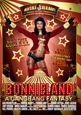 BonnieLand: A Gangbang Fantasy Download Xvideos183445