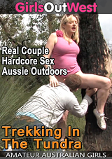 Trekking In The Tundra Download Xvideos