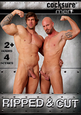 Ripped And Cut Xvideo gay