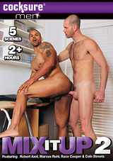 Mix It Up 2 Xvideo gay