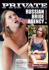 Russian Bride Agency Download Xvideos