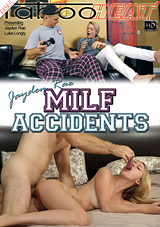MILF Accidents Download Xvideos183707