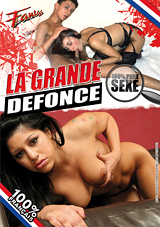 La Grande Defonce Download Xvideos183747