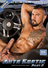 Auto Erotic 2 Xvideo gay