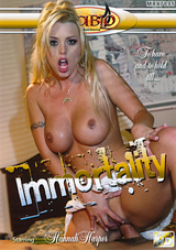 Immortality Download Xvideos183827