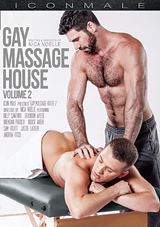 Gay Massage House 2 Xvideo gay