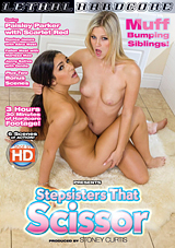 Stepsisters That Scissor Download Xvideos184022
