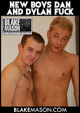 New Boys Dan And Dylan Fuck Xvideo gay