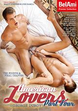 American Lovers 4 Xvideo gay
