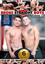 Broke Straight Boys 25 Xvideo gay