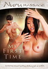 My First Time Download Xvideos184335
