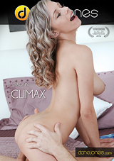 Climax Download Xvideos184336