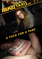 A Fuck For A Fare Download Xvideos184339