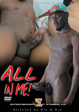All In Me Xvideo gay