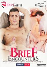 Brief Encounters Xvideo Gay