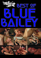 Best Of Blue Bailey Xvideo gay