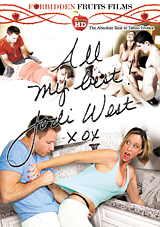 All My Best, Jodi West Download Xvideos
