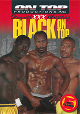 Black On Top Xvideo gay