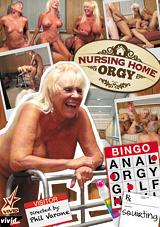 nursing home orgy, sally d'angelo, mature porn, gilf, big tits, huge tits