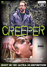 the creeper, creampie porn, alina west