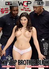 my stepbrother black, interracial, valentina nappi