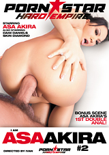 I Am Asa Akira 2 Download Xvideos