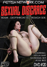 Sexual Disgrace 20 Download Xvideos