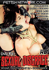Sexual Disgrace 41 Download Xvideos191260