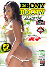 Ebony Booty Parade Download Xvideos
