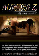 Aurora Z: My Kinky Secrets Download Xvideos