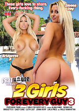 2 Girls For Every Guy 3 Download Xvideos