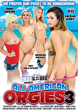 All American Orgies 3 Download Xvideos