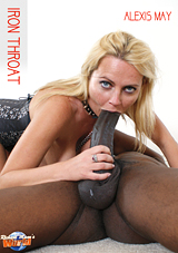 Iron Throat: Alexis May Download Xvideos192087