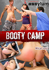Booty Camp Download Xvideos192249