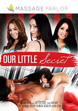 Our Little Secret Download Xvideos192336