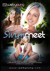Swim Meet Download Xvideos