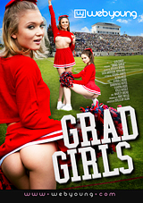 Grad Girls Download Xvideos192348