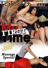 My First Time Download Xvideos
