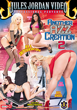 Another Azz Creation 2 Download Xvideos192685